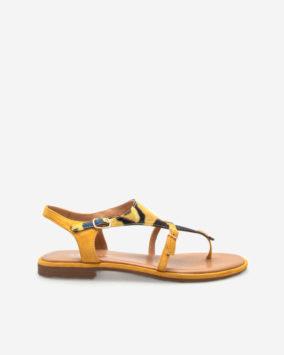Sandale Chic Angel V3