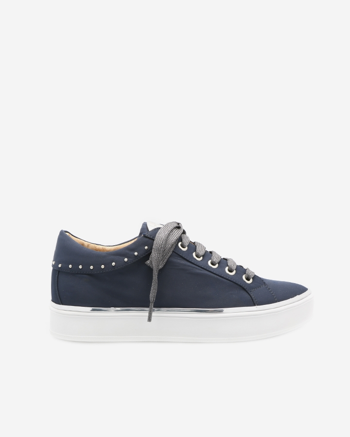 Basket Quetty Adige Chaussures