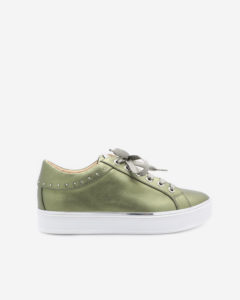 Basket Chic Quetty Adige Chaussures